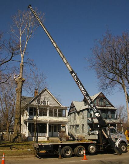 crane-removal-2